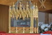 Relikvia sv. Cyrila