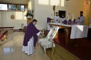 Relikvia sv. Dominika Sávia