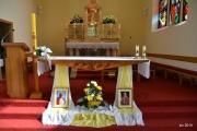 Svätorečenie Jána XXIII. a Jána Pavla II.